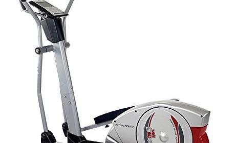 christopeit-crosstrainer-ergometer-silber-schwarz