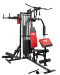 christopeit-fitness-station-profi-center