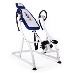 klarfit-relax-zone-pro-inversionsbank-ruecken-hang-up