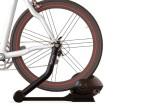 bkool-fahrrad-rollentrainer-pro