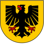 Dortmund Wappen