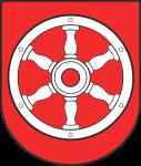 Erfurt Fitnessstudios