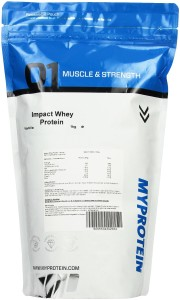 myprotein_impact_whey