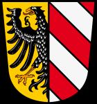 Nürnberg Wappen