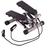 ultrasport-swing-stepper