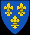 Wiesbaden Wappen