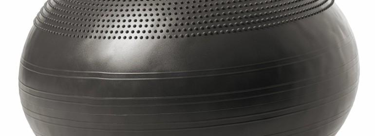 togu_pendelball-oval